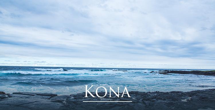 Day7-Kona-Title