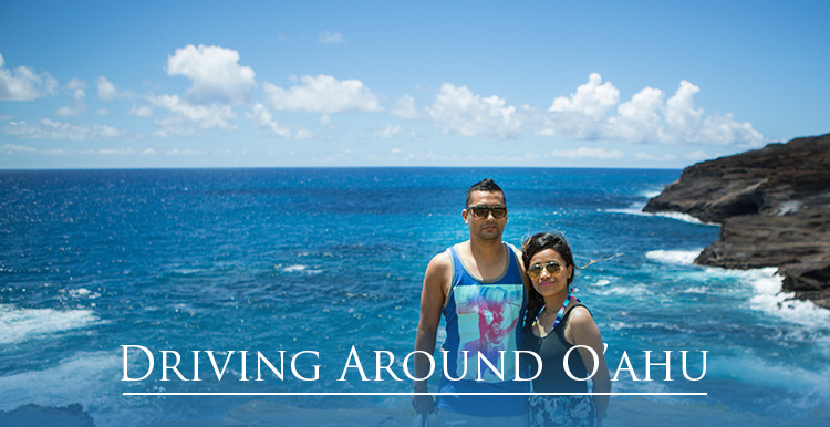 featured-driving-around-oahu