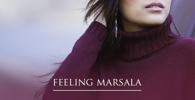 title-feeling-marsala