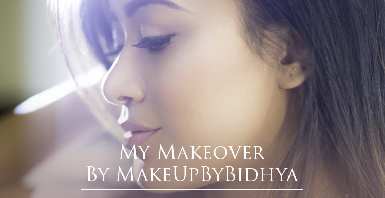makeoverby-bidhya-title