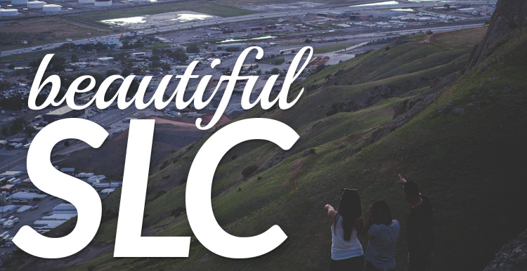 title-beautiful-slc