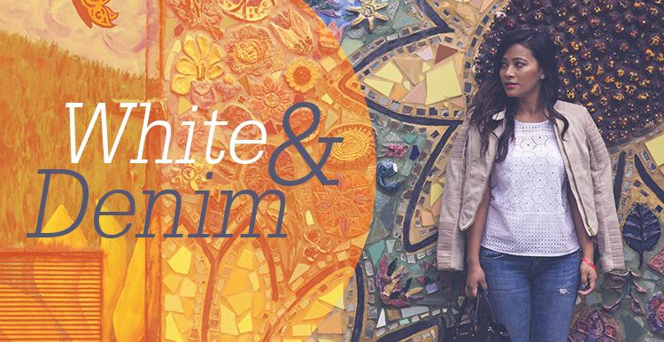 title-white-and-denim-chicago