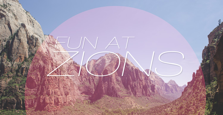 title-fun-at-zions