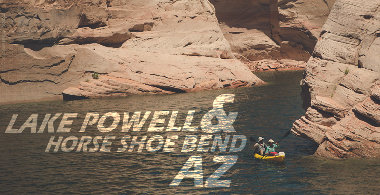 title-lake-powell-and-horse-shoe-bend