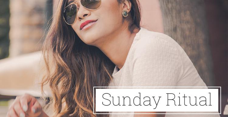 title-sunday-ritual